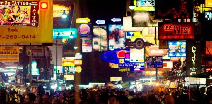 khao-san-road-1
