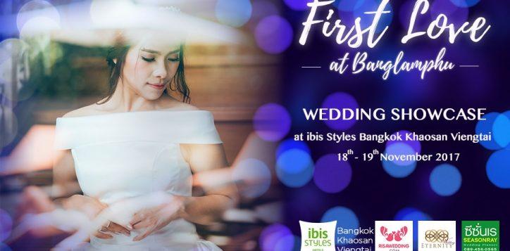 wedding-1-2
