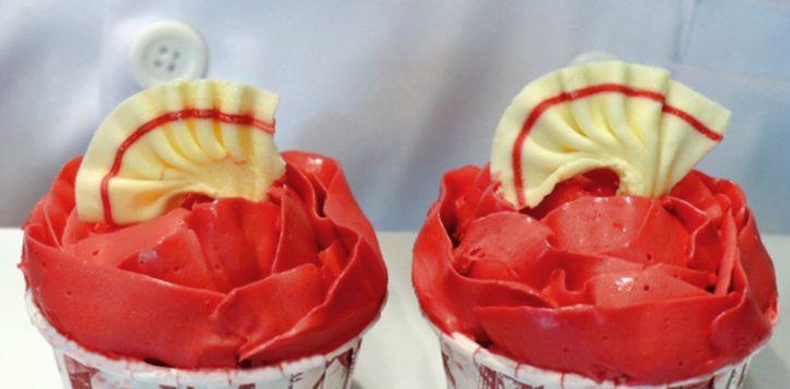 cupcakes1-2