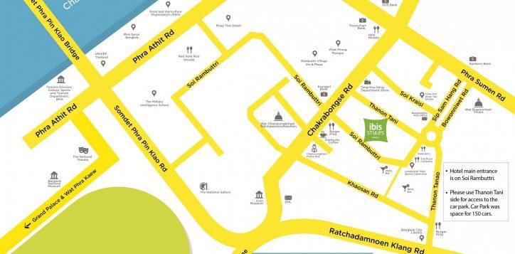 map2018_en