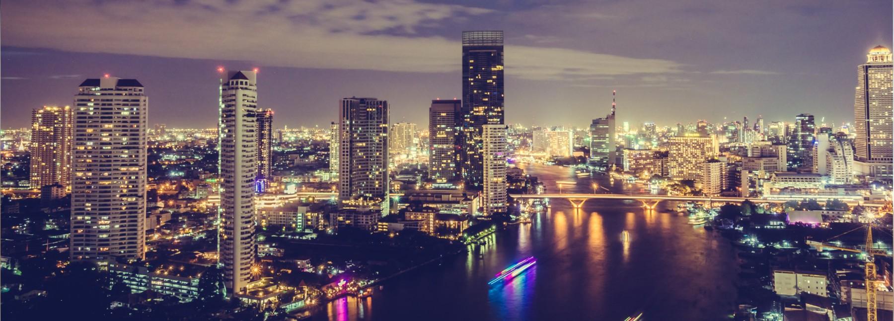 bangkok-city-hotel