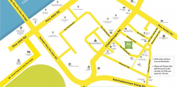 ibis-styles-bangkok-khaosan-viengtai-hotel-map_eng