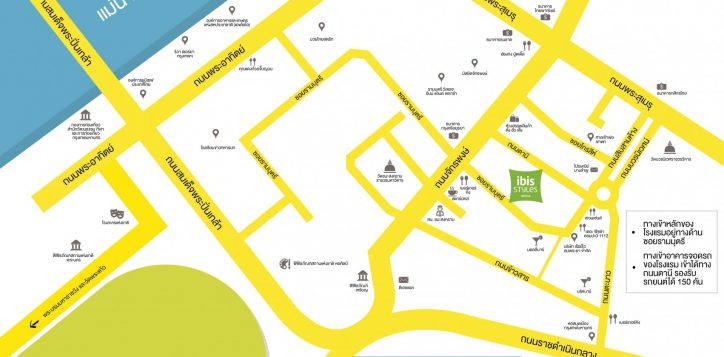 ibis-styles-bangkok-khaosan-viengtai-hotel-map_th