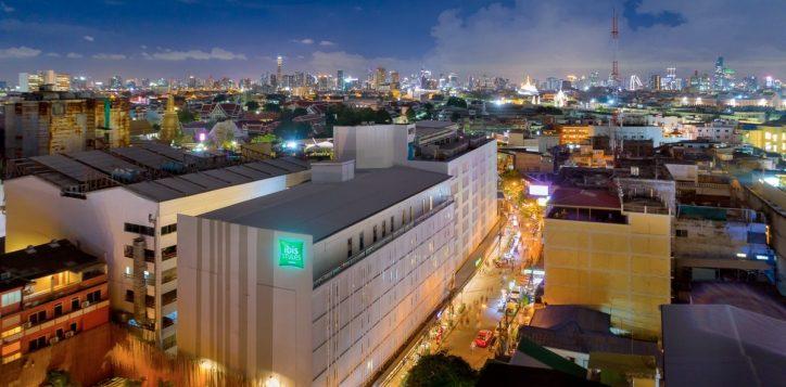 khao-san-road-hotel