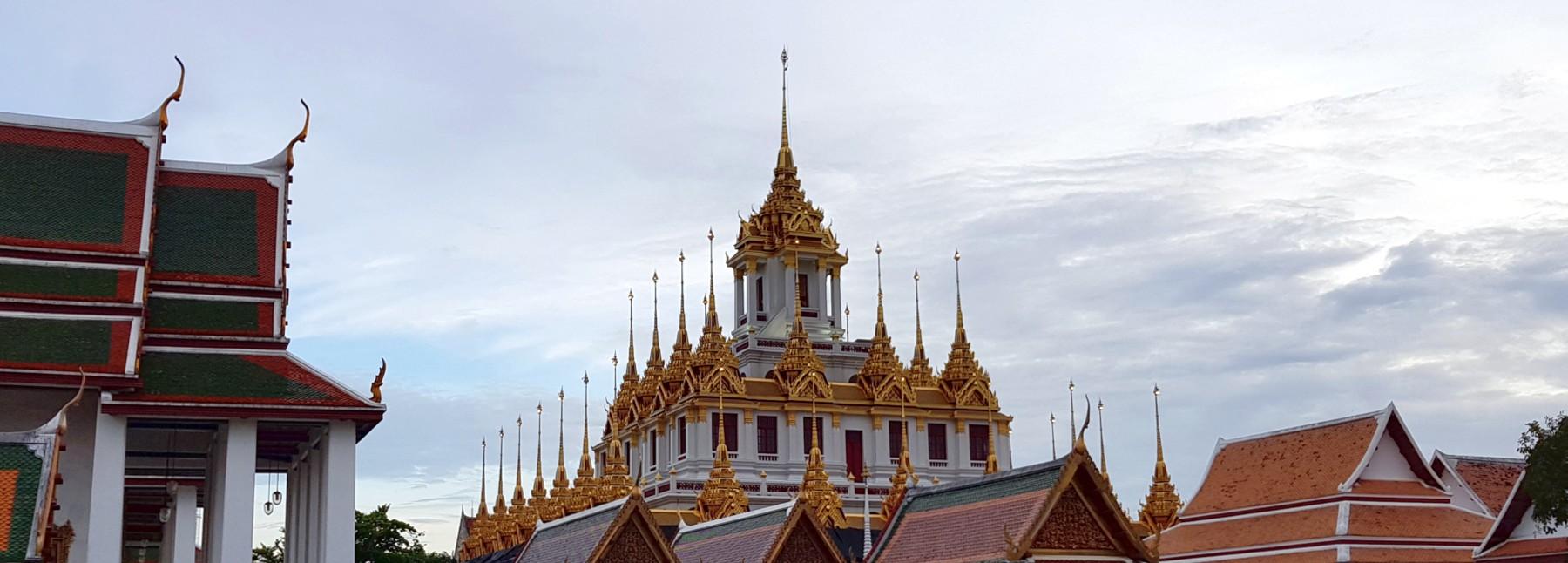 loha-prasat-metal-palace