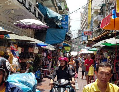 sampeng-market