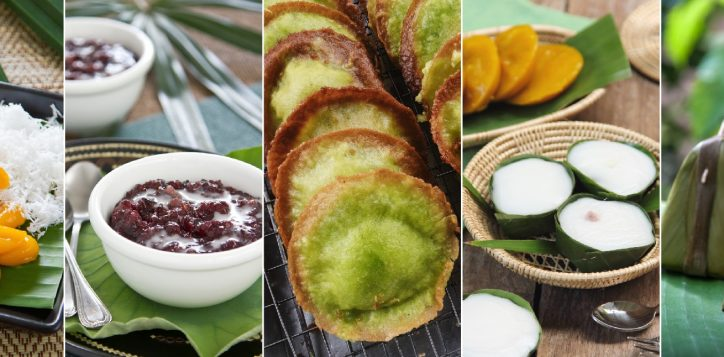 must-try-thai-desserts