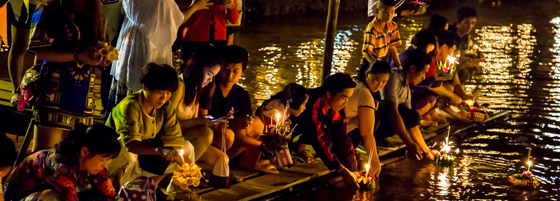 loy-krathong-in-bangkok