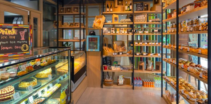 best-bakery-in-bangkok