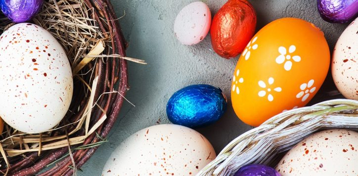 easter-1800x646
