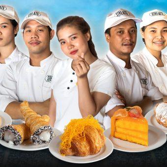 streats-bakery-bake-off