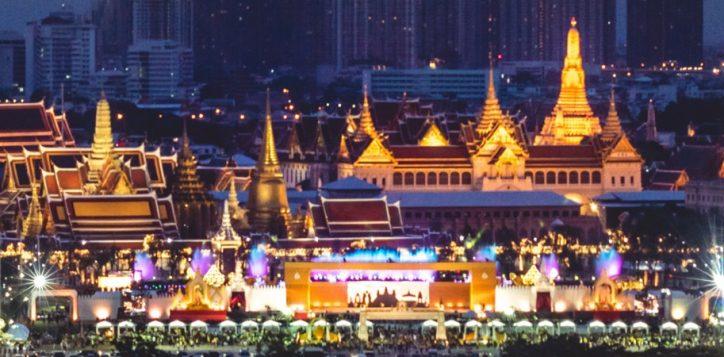 grand-palace_web-2