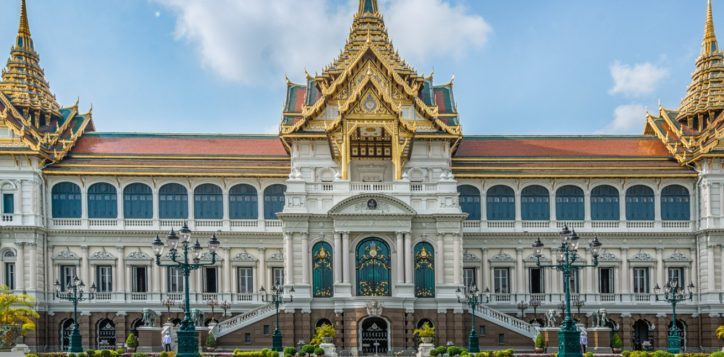 hotel-near-the-grand-palace