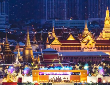 the-grand-palace-and-temple-of-the-emerald-buddha