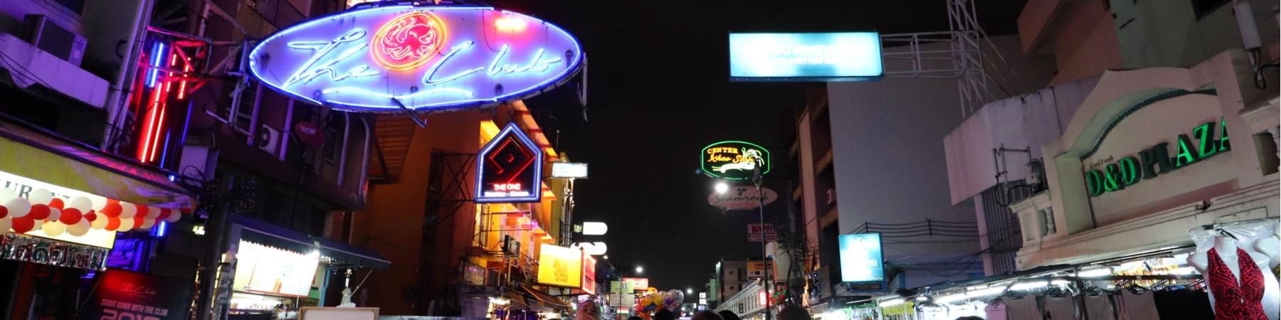hotel-near-khao-san-road