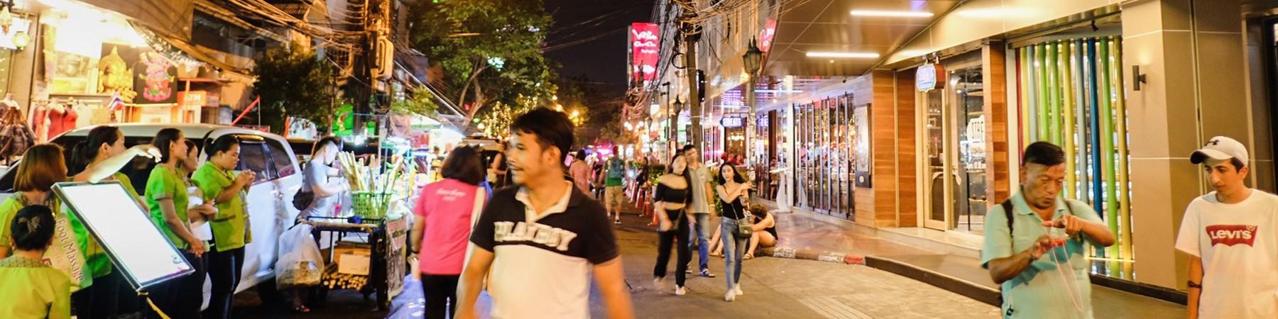 hotel-on-rambuttri-road-bangkok