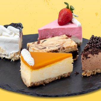 choose-your-cheesecake