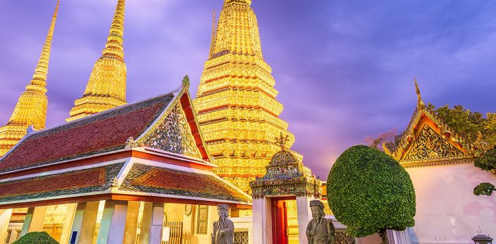 isbkv_temples-in-bangkok