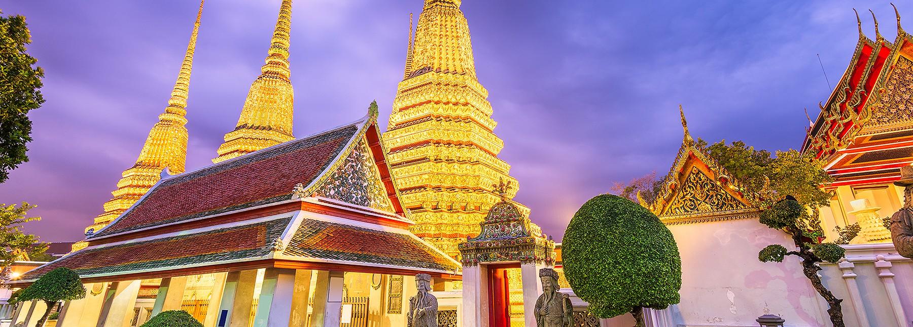 temples-in-bangkok