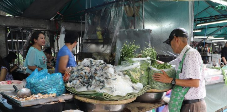 best-street-food-in-bangkok