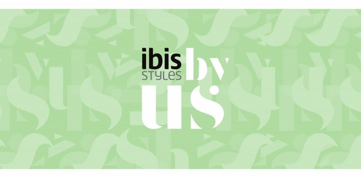 ibis-styles-by-us