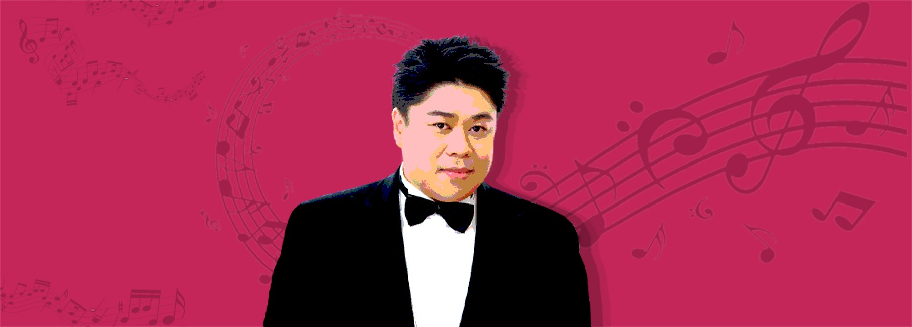valentines-concert-and-gala-dinner-2020