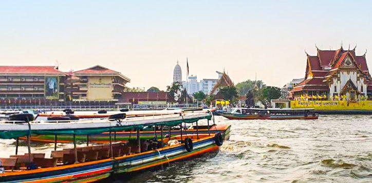 bangkok-boat-tour_isbkv