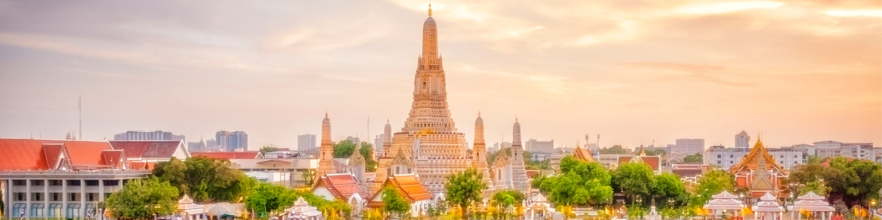 wat-arun-temple-of-dawn