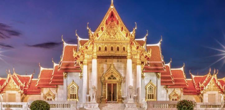 450_temple