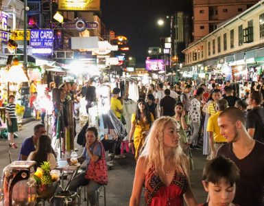 khao-san-road-night-market