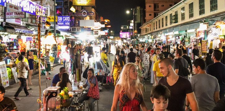 khaosan-road-night-market_isbkv