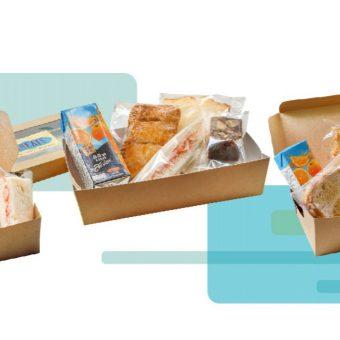snack-box-sets