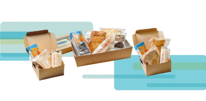 isbkv_snack-box-sets_
