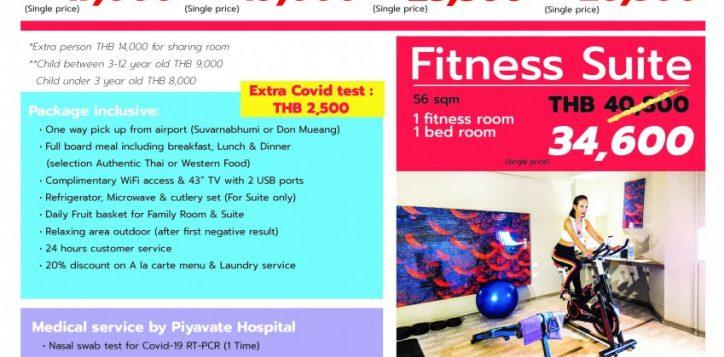 en-asq-package-8-nights-ibis-styles-bangkok-khaosan-viengtai