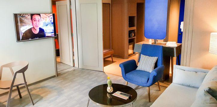 suite-room-212-2