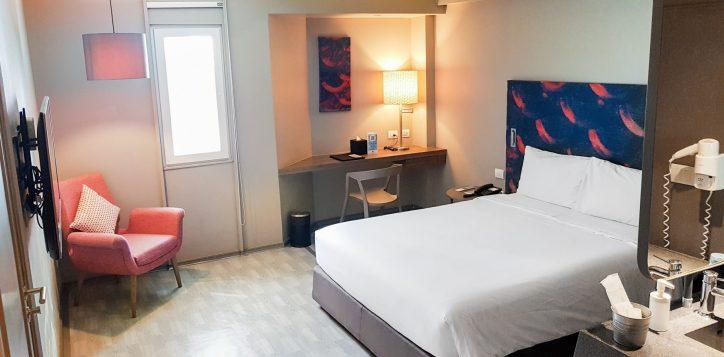 suite-room-214-jpghtrjr