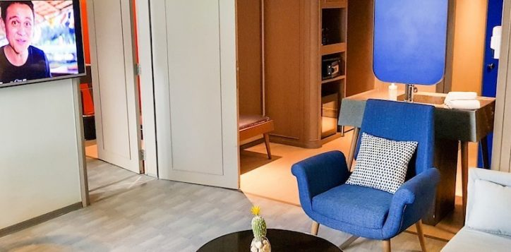 suite-room-212-2-4