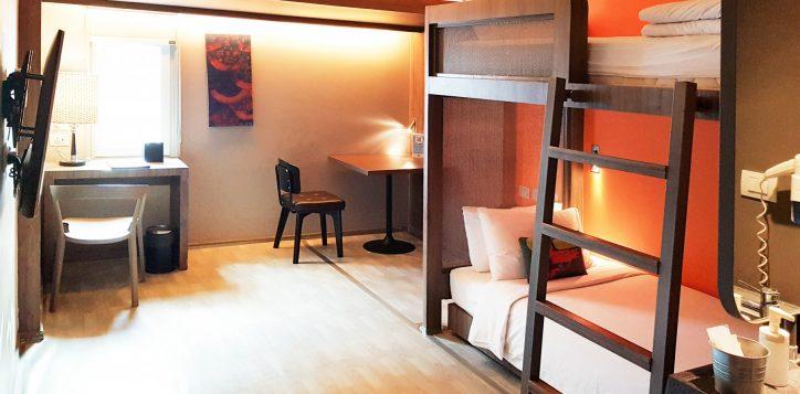 single-room-424