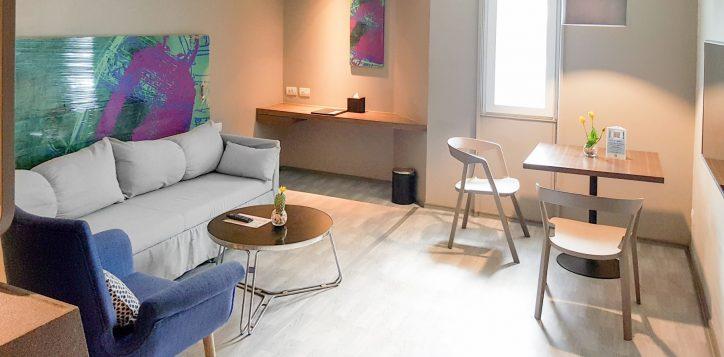 suite-room-212
