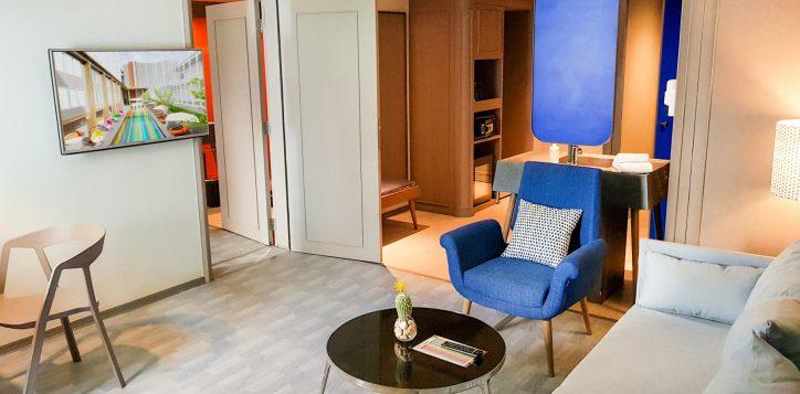 suite-room-212-2-5