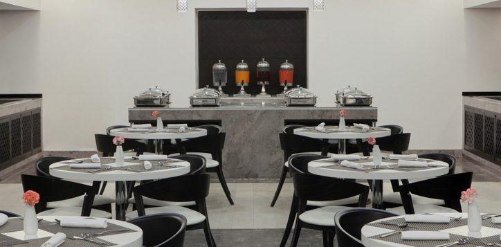 al-marwa-dining-room