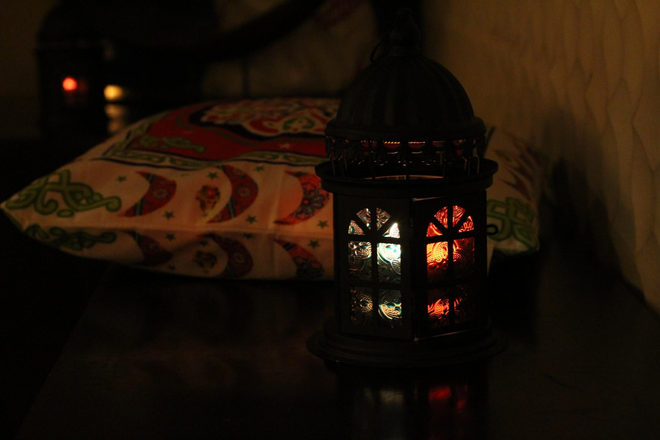 special-ramadan-offer