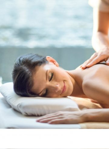 rejuvenate-the-french-way
