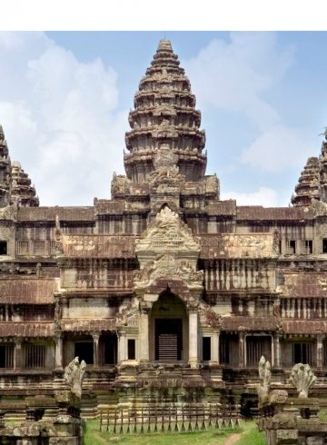 temple-tours
