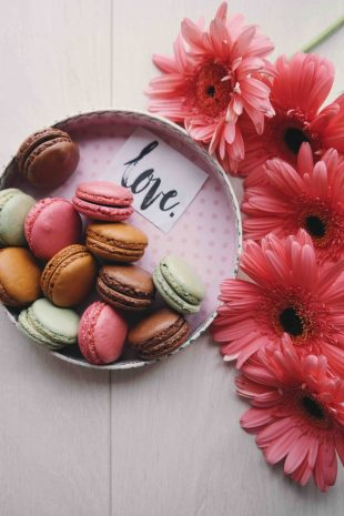 valentines-offers-in-siem-reap