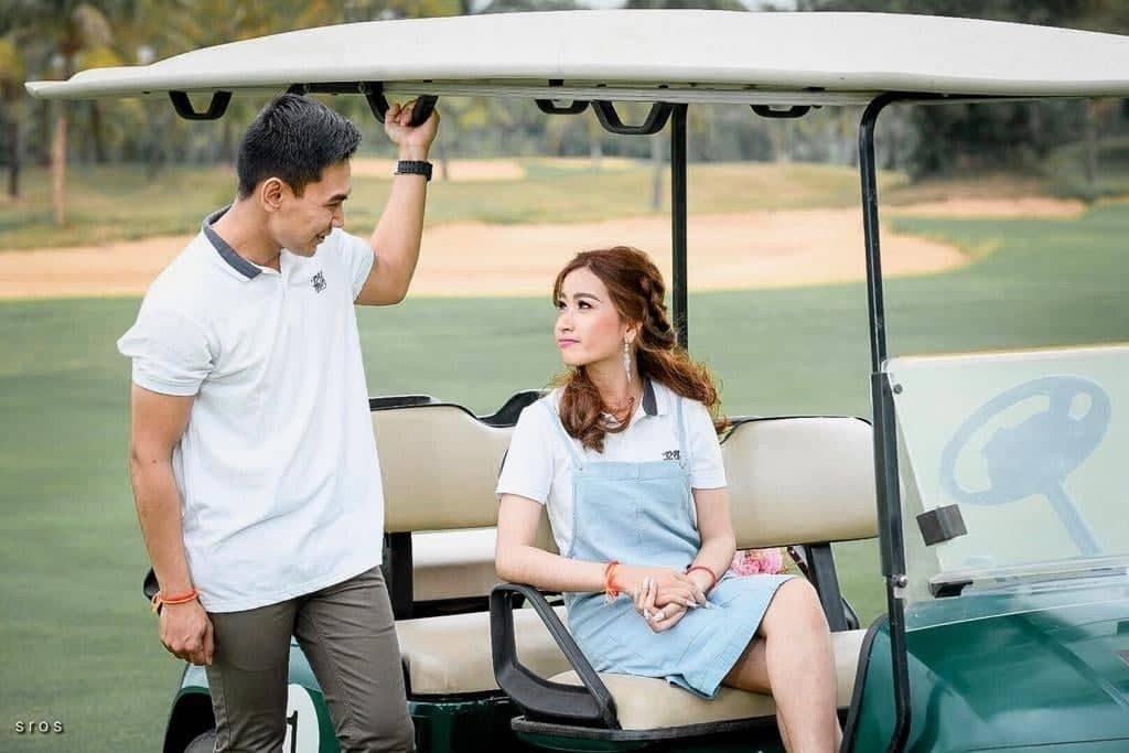 golf siem reap