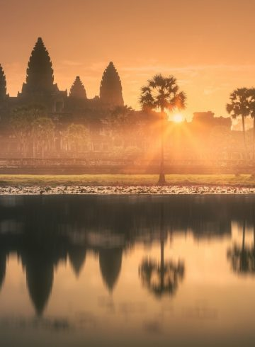 catch-an-angkor-wat-sunrise-with-our-tailored-angkor-temple-tours