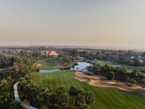 GolfcoursePhokeetracountryclub