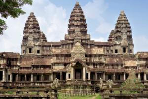 sofitel-angkor-phokeethra-offers-templetours