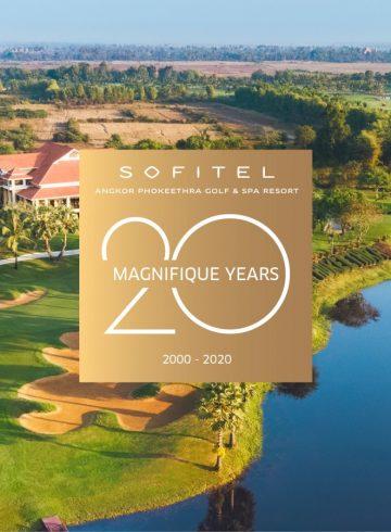 golf-annual-membership-2020